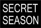 Secret Season